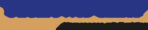Schönheitssinn - Schönheitswerkstatt - Kopfsache by Tina | Ihre Wohlfühloase im Bezirk Schärding. Wohlbefinden, Ästhetik, Schönheit, Friseur, Maniküre, Fusspflege, Visagistik, Waxing, Needling, Microneedling, Plasma